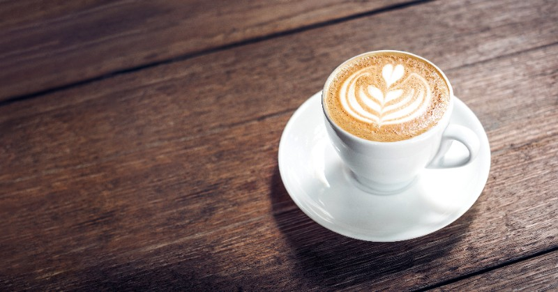 Things To Consider When Buying Coffee Makers For Home Use photo