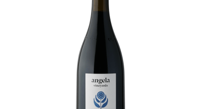 Review: Angela Vineyards 2018 Chardonnay And 2017 Pinot Noir photo