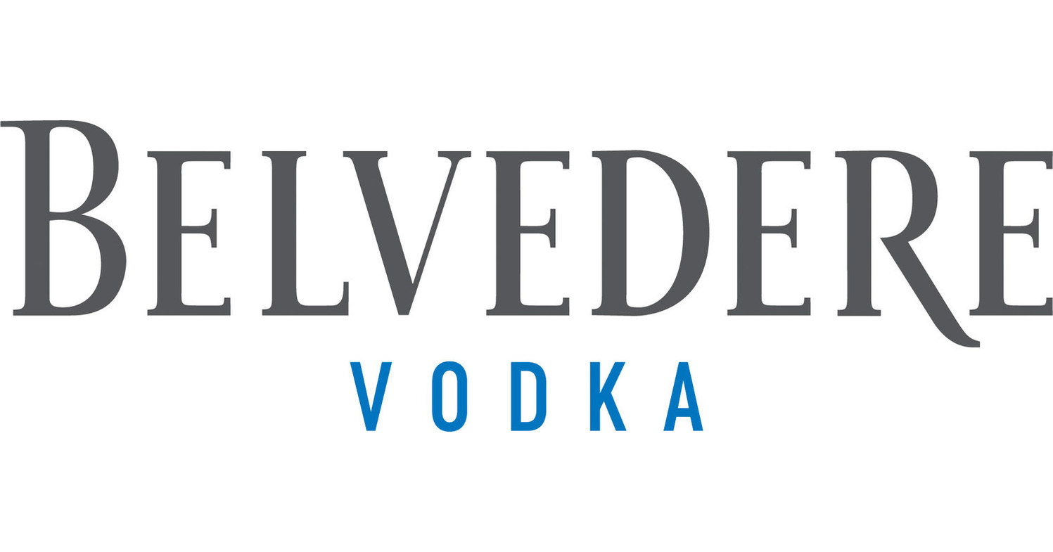 Belvedere Debuts New Global Platform 'made With Nature' photo