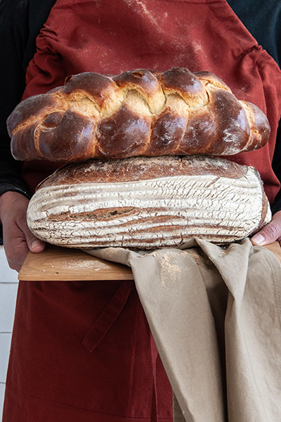 Visit The All New Boschendal Farm Shop photo