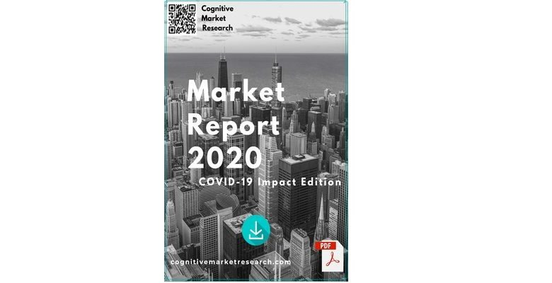 In Depth Analysis And Survey Of Covid-19 Pandemic Impact On Global Sparkling Red Wine Market 2020 Key Players Alberto Salvadori, Angas, Bird In Hand Winery, Bleasdale Vineyards, Chateau Reynella photo