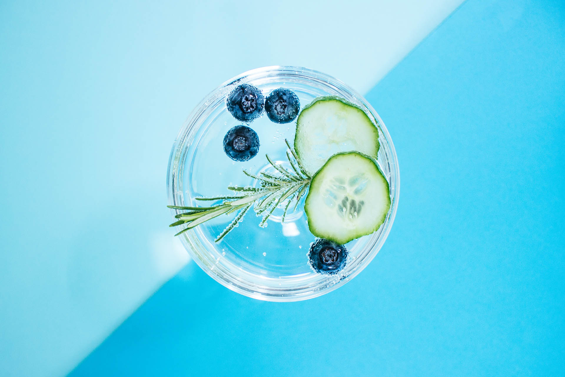 11 Of Our Favorite Gins For Every Drinker photo