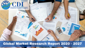 Comprehensive Analysis On Tequila Market By Major Key Players Jose Cuervo, Sauza, Patrón, Juarez – The News Brok photo
