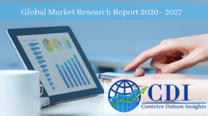 Impact Of Covid-19 On Cocktail Market Regional Analysis – Bols, Captain Morgan, Kitchn, Siam Winery – Verdant News photo