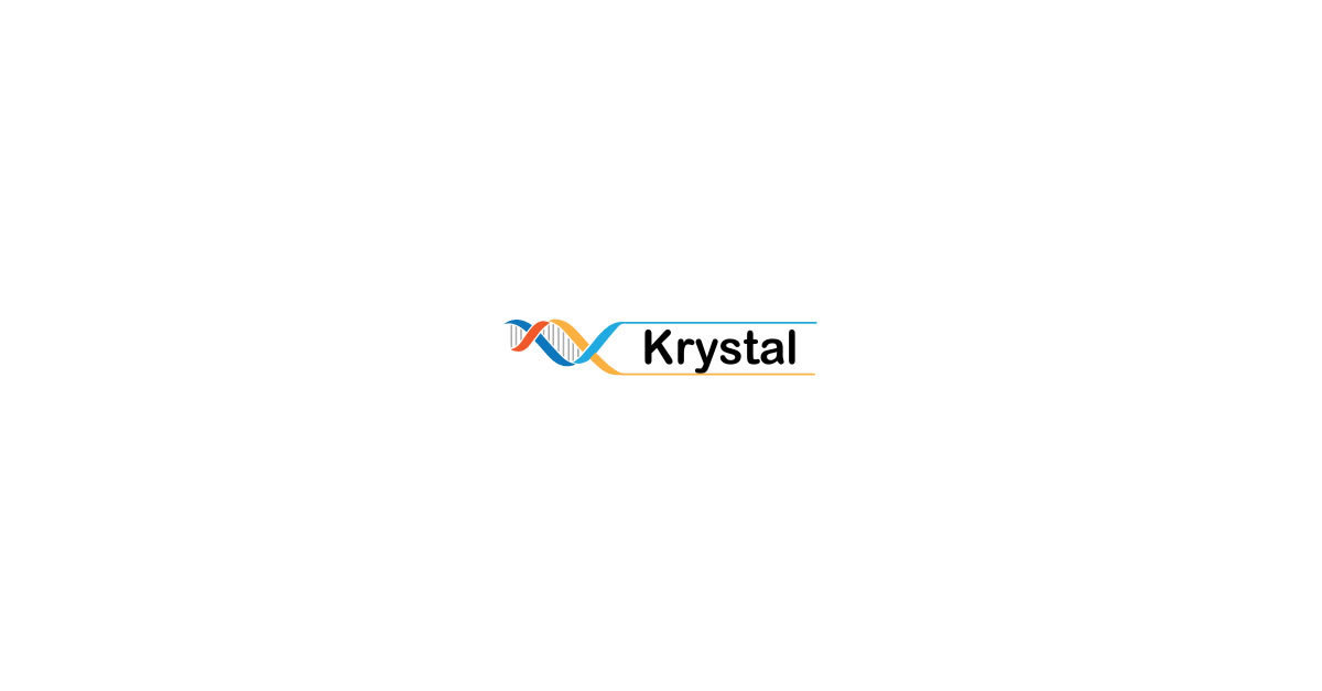 Krystal Biotech To Present At Upcoming Investor Conferences photo