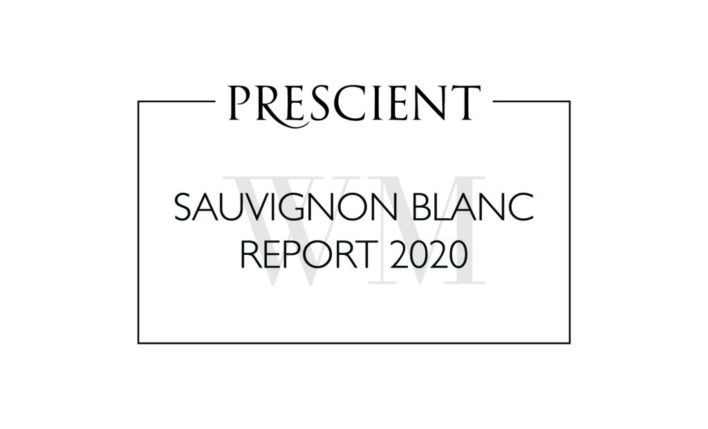 Prescient Sauvignon Blanc Report 2020: Wooded Top 10 photo