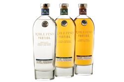 The Single Malt Of Tequila: Introducing Partida Roble Fino photo