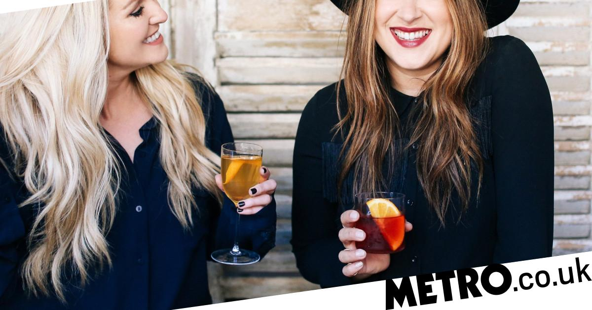 London Cocktail Week Is Back For An Entire Month With £6 Cocktails photo
