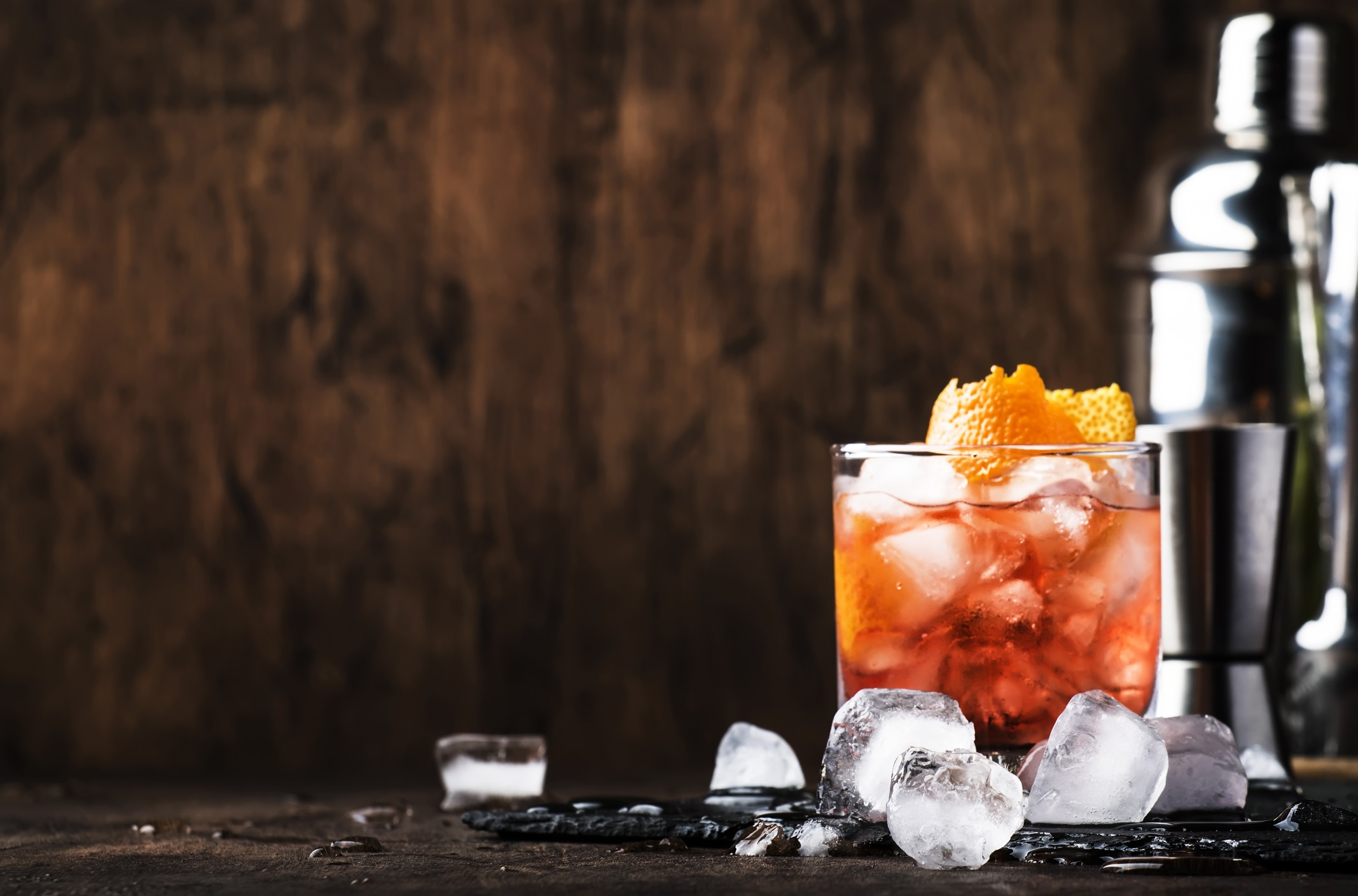 Pernod Ricard Plans For Continued Uncertainty And Volatility photo