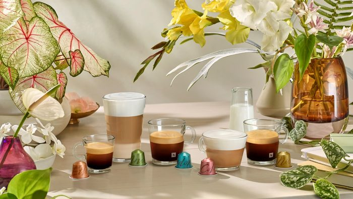Picture2 700x394 Nespresso Heralds Coffee Craftsmanship With The Latest Additions To The 2020 Master Origins Range