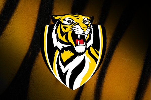 Richmond Proves Too Good For Geelong photo