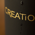 Memorable Wines From Mature Vines At Creation photo