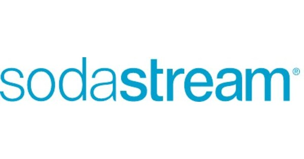 Sodastream Canada Puts The Environment First And Participates In The Global #climatestrike For Second Consecutive Year photo