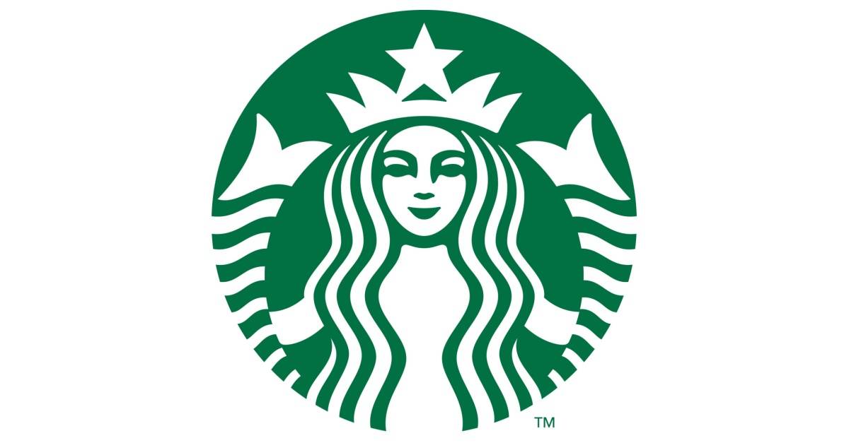 Starbucks To Participate At The J.p. Morgan Gaming, Lodging, Restaurant & Leisure Forum photo