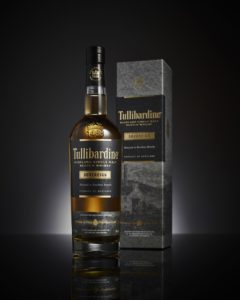 Tullibardine Revamps To Emphasise Craft, Character And Sustainability photo