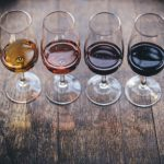 Winemag Announces 20 Best Wines In South Africa For 2020 photo