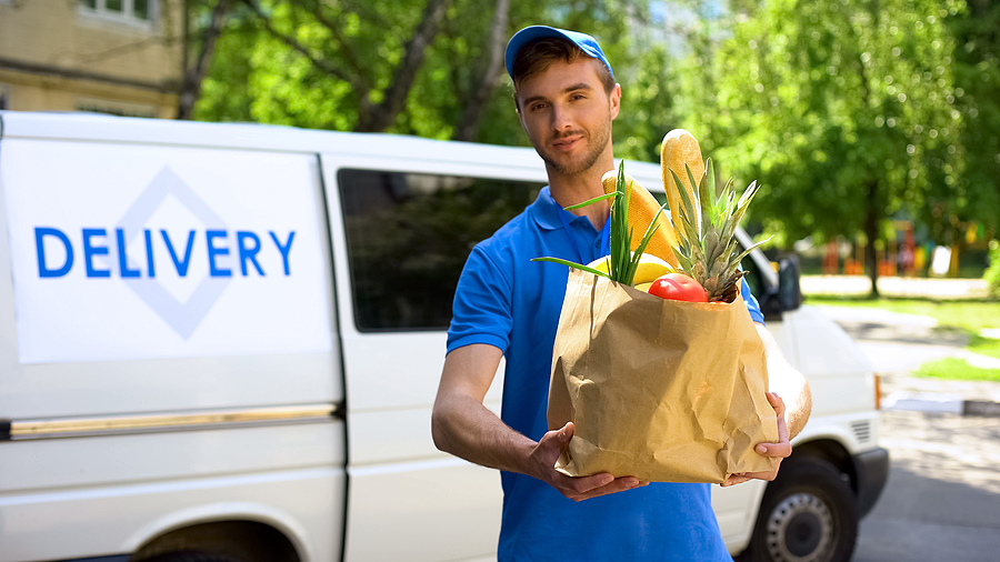 3 Ways Bespoke Delivery Is Changing The Grocery Landscape photo