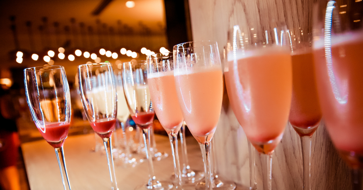 Yalumba To Partner With Al Jalila Foundation For Breast Cancer Fundraising Brunch photo