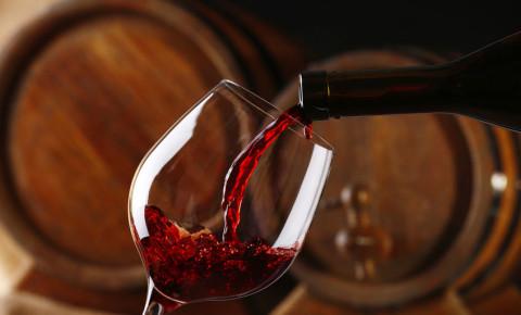 Leading Liquor Distributor Dgb (boschendal, Douglas Green) Sells Majority Stake photo