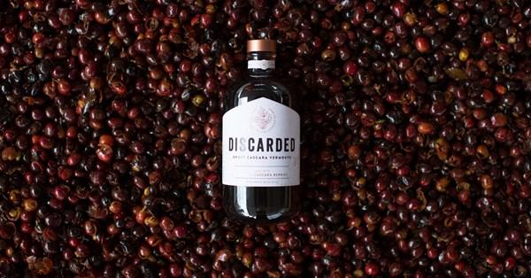 No Waste, No Problem: Our Top Zero-waste Drinks Brands photo