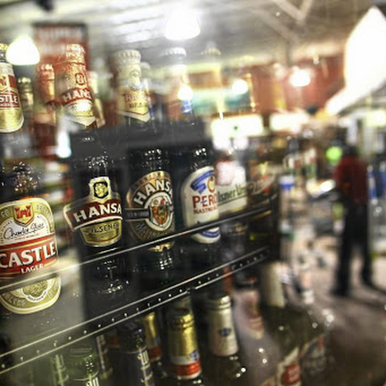 Refocusing the marketing of alcohol brands in South Africa photo