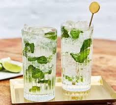 Massive Growth In Cocktail Market (2020-2027) photo