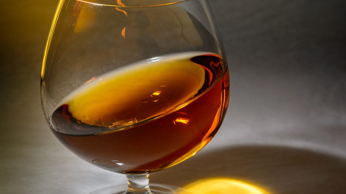 Cognac Market 2020 Outlook And Top Brands : Hennessy, A.e. Dor, Martell, Remy Martin, Bisquit, Louis Royer – Bulletin Line photo