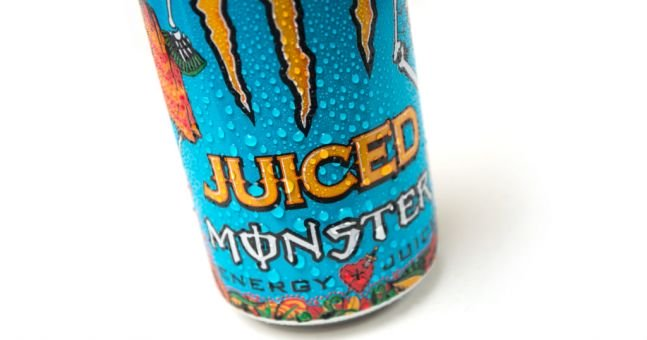 Energy Drinks Firms Turning To Exotic Flavours To Boost Sales, Says Analyst photo