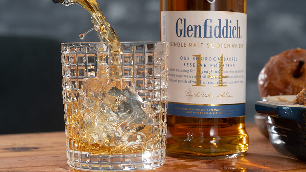 The 10 Best Single Malt Scotch Whiskies For Under $100 You Can Buy Right Now photo