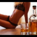 Industry Condemns 'Sexist' Language In Whisky Bible photo