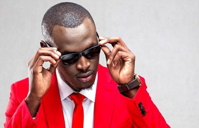 Remy Martin Teams Up With King Kaka In New Campaign photo