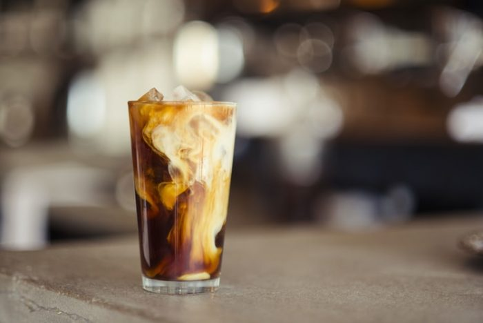 Best Non Alcoholic Beverages to Order