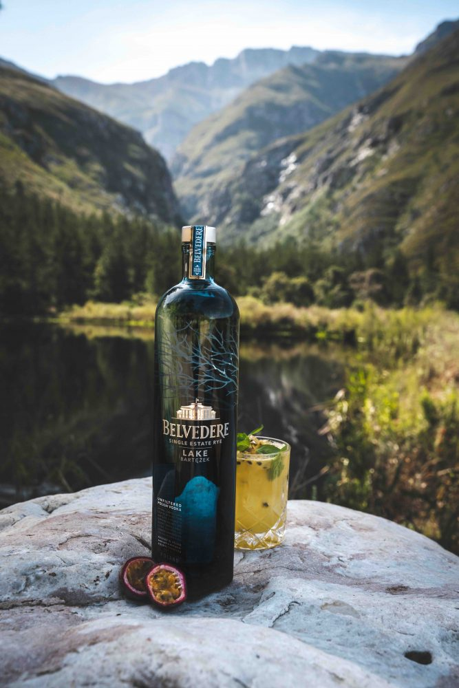 lifeofmike Belvedere Single Estate Rye Series 2 9 1 667x1000 Pioneering New Single Estate Rye Series By Belvedere Introduces Notion Of Terroir In Vodka