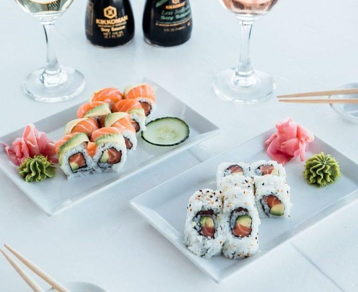 Cape Town Restaurants Serving Up Delicious Daily Deals photo