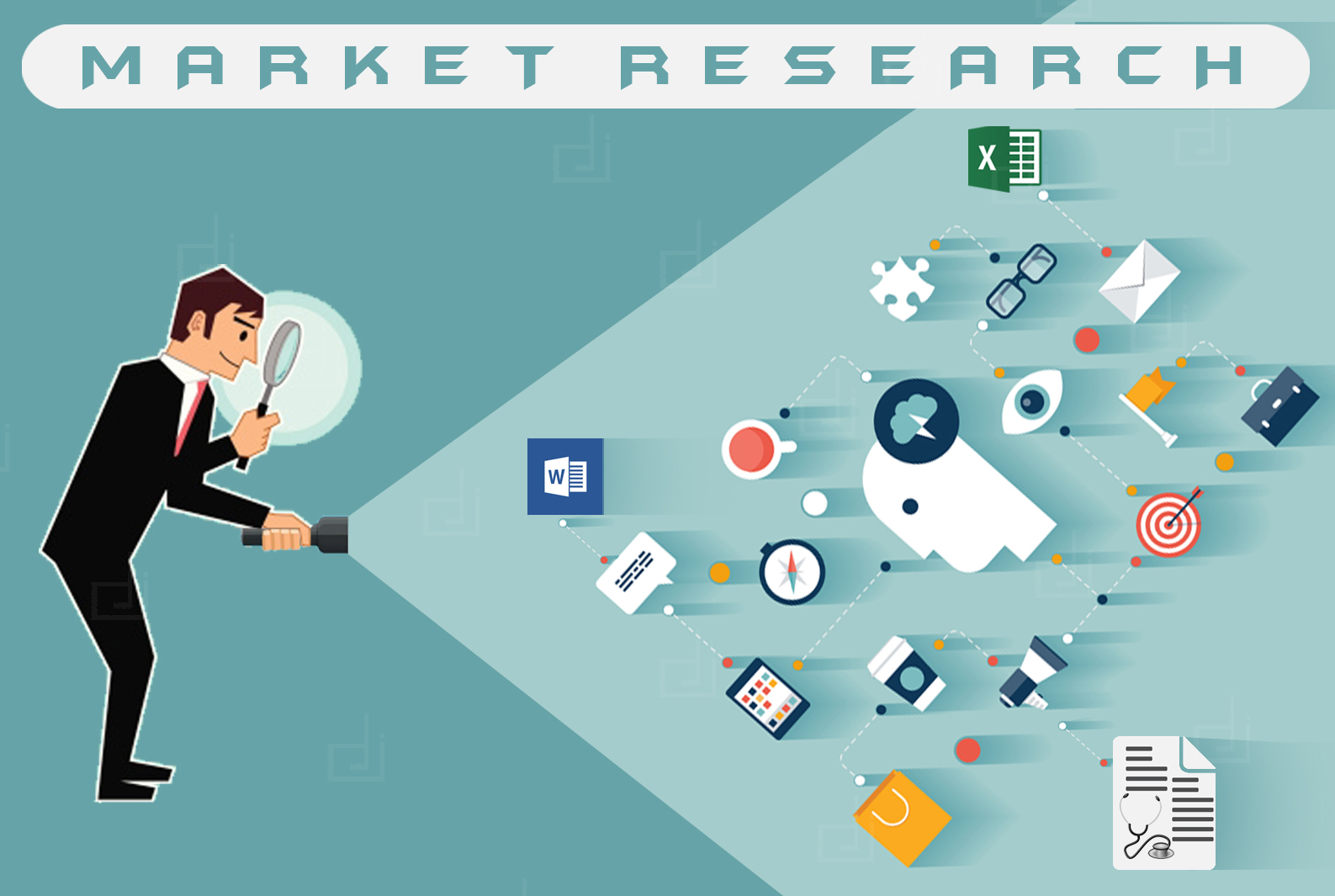 Cocktail Market Have High Growth But May Foresee Even Higher Value 2020-2026 photo