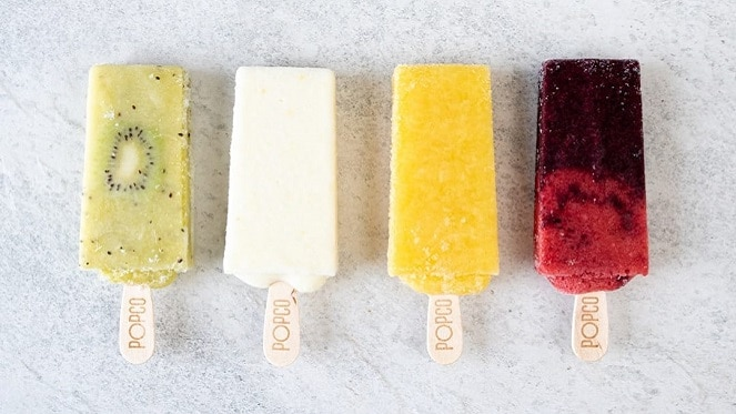 Keep Cool With Popco Pops This Summer! photo