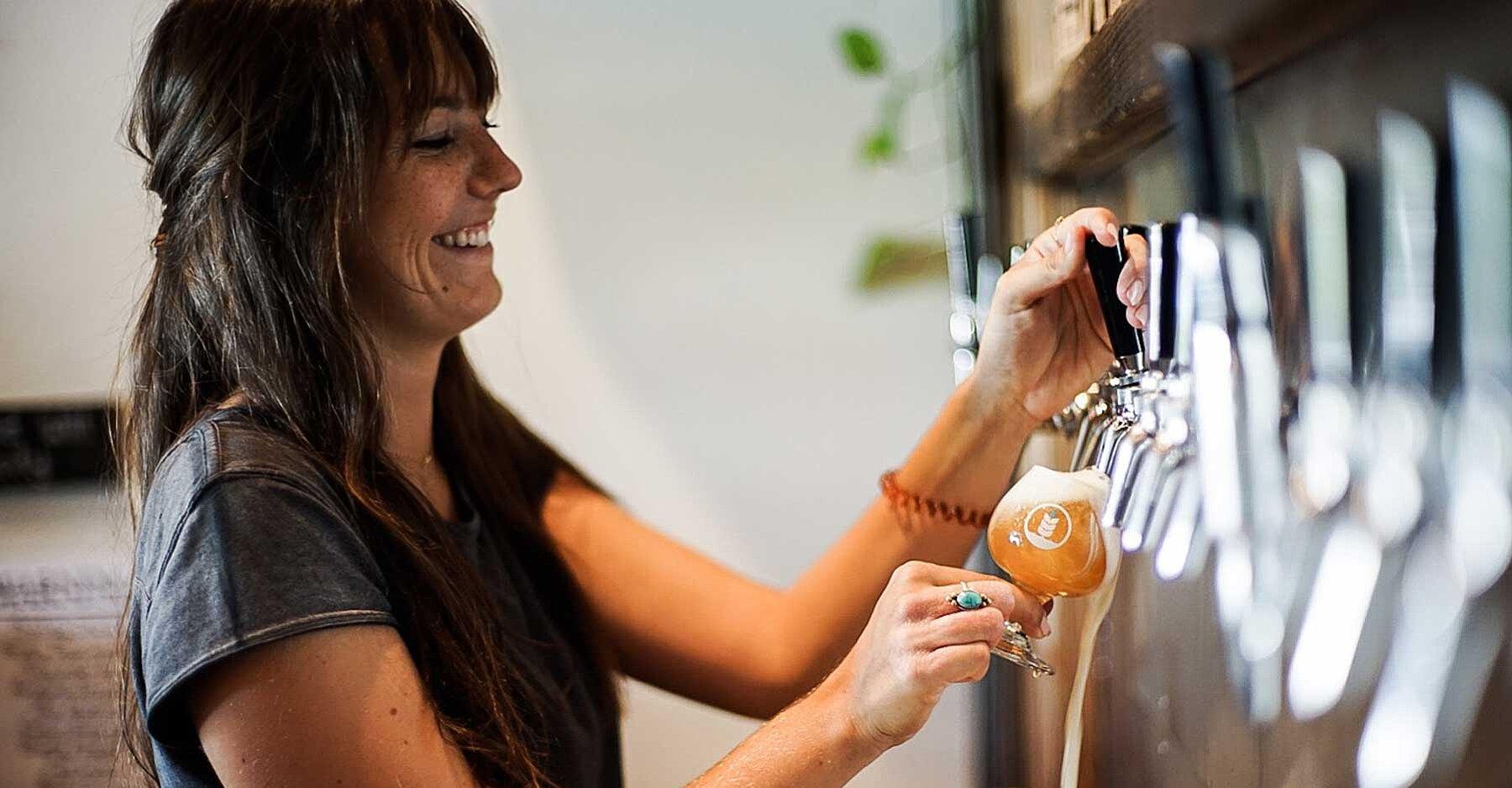 The Best Breweries In San Diego photo
