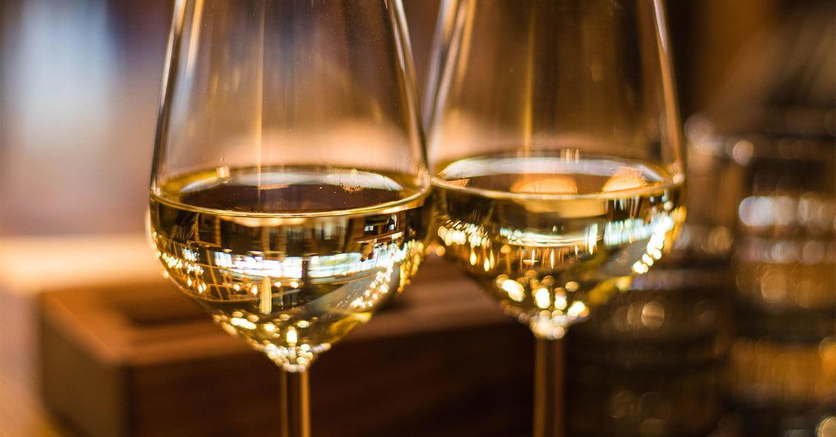 The 7 Best Screw Cap Wines In 2020 photo