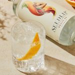 Become #SoberCurious With Seedlip, The World's First Distilled Non-alcoholic Spirit photo