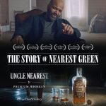 Premium Whiskey Brand Honors The First African-American Master Distiller In The US With Short Film photo