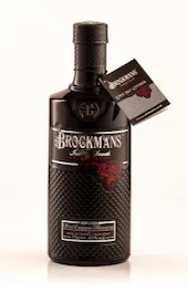 Tesco To List Brockmans Gin In 460 Uk Stores photo