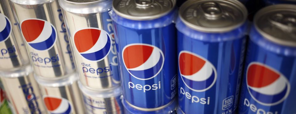 Pepsi Beats Contract Lawsuit Brought By Peruvian Bottler photo