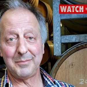 Best Kept Winery Secrets- Freycinet Vineyard photo