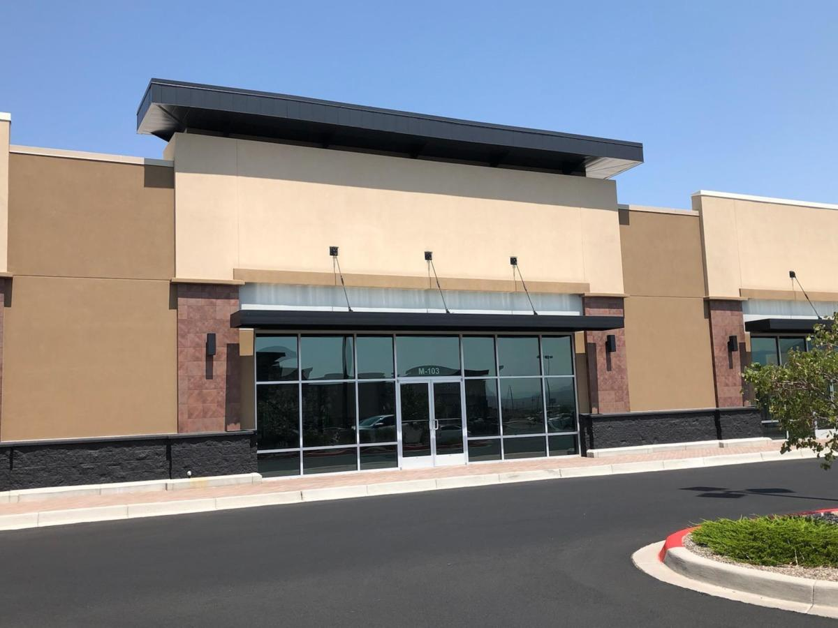 Moving North: Turtle Mountain Brewing Plans To Open Taproom In Rio Rancho's Enchanted Hills photo