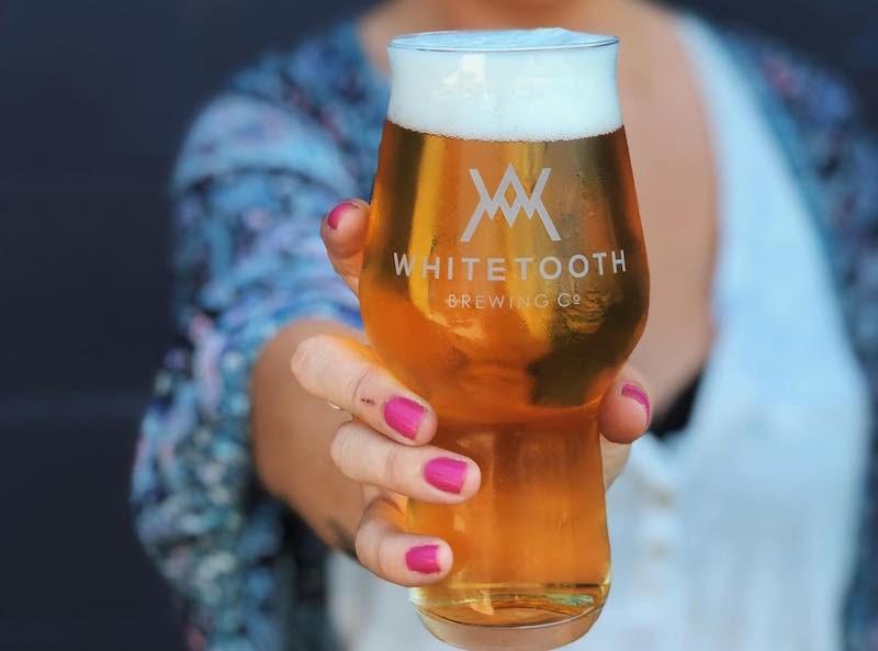 B.c. Breweries Win Big At 2020 Canadian Beer Awards photo