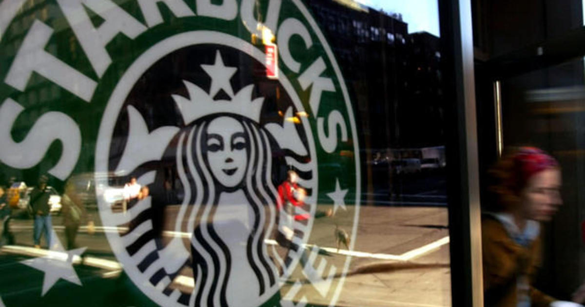 Starbucks Wants To Hire More Blacks And Latinos By 2025 photo