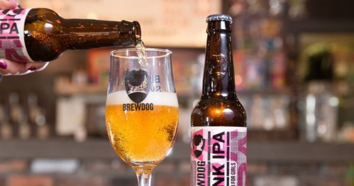 Brewdog To Open In Exeter As It Continues Expansion Into South West photo