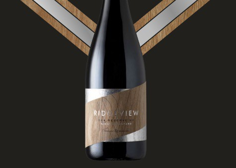 Ridgeview Wine Estate Launches First New Wine In A Decade photo