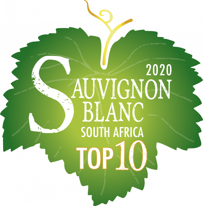 2020 Sauvignon Blanc SA Top 10 logo 1 700x710 Top 10 Sauvignon Blanc Wines In South Africa For 2020