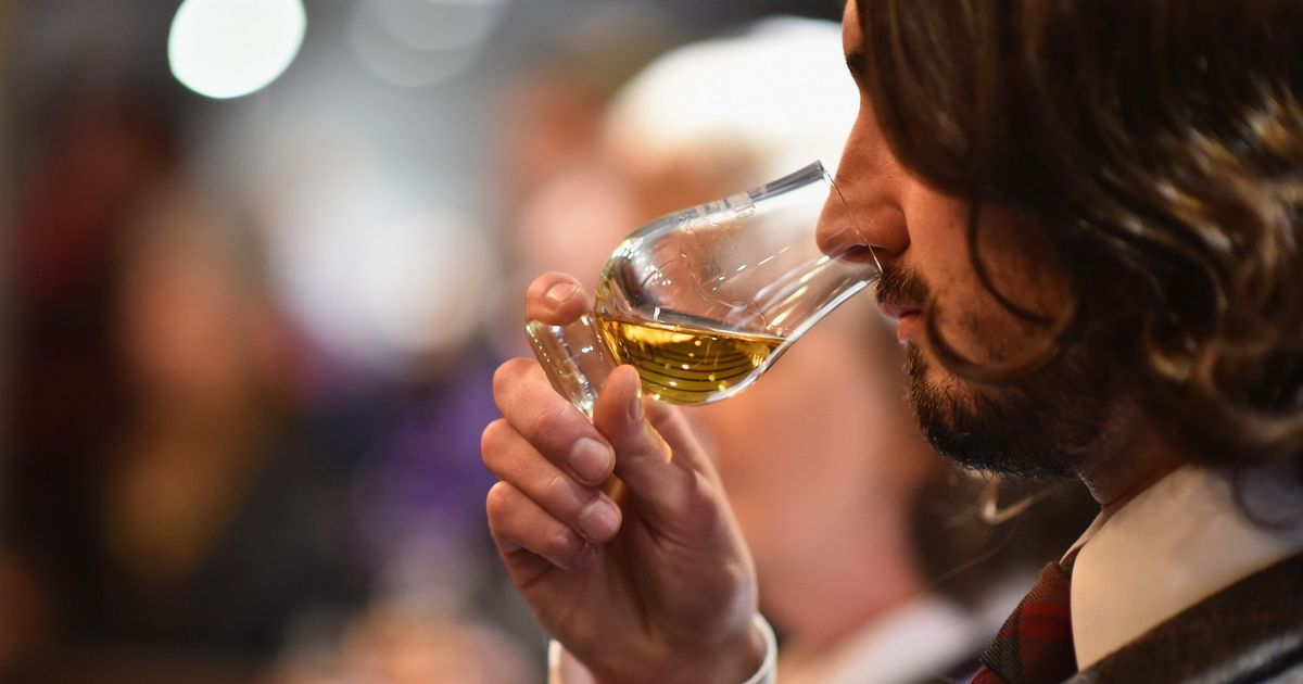 Six Delicious Peated Scotch Whiskies Perfect For Beginners photo